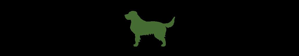 Liechtenstein Kennel Association